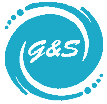 G&S Pool and Spa Austin Area