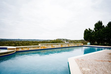 pool and spa cleaning austin buda